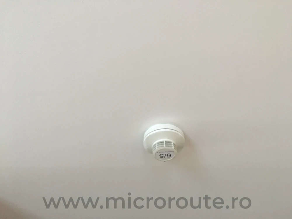 Portofoliu Micro Route Technology