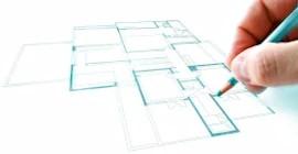 Proiect sisteme antiincendiu si detectie incendiu