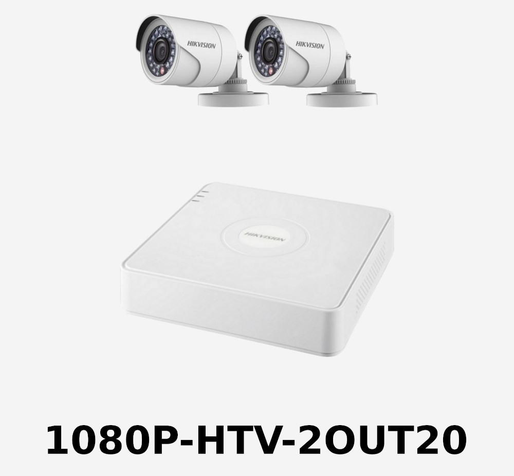 hikvision-2-camere