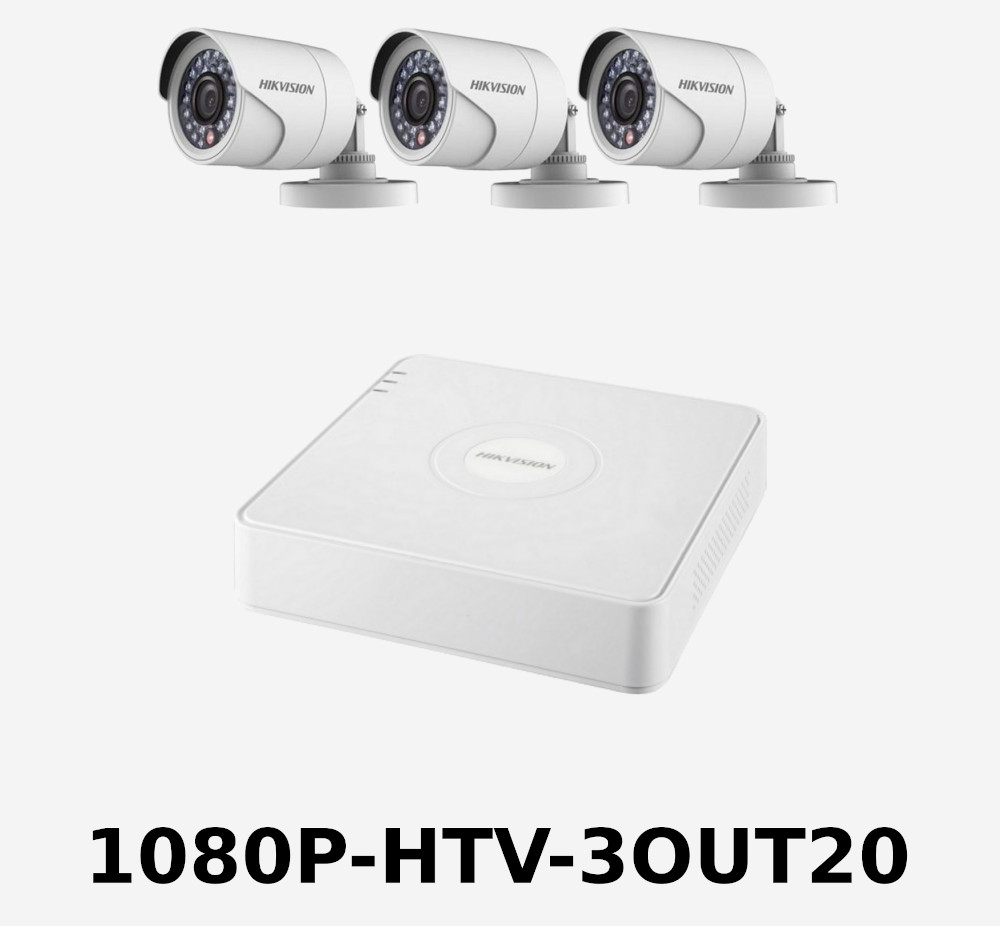 hikvision-3-camere