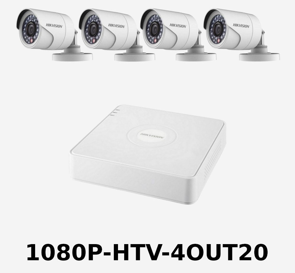 hikvision-4-camere