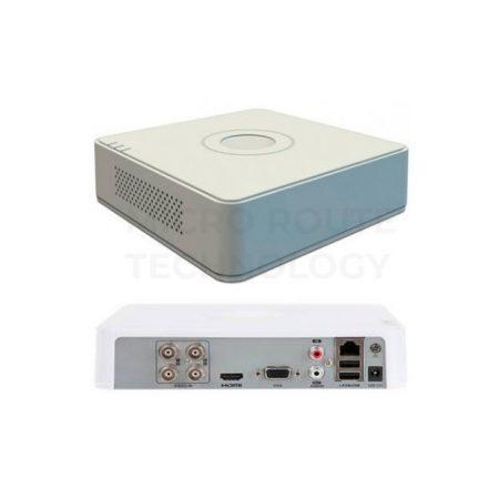 1-DS-7104HQHI-K1S