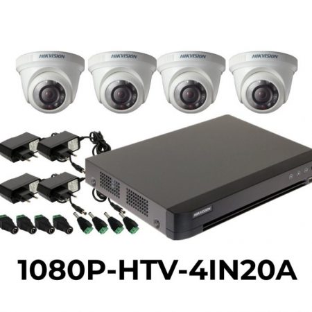 1080P-HTV-4IN20A