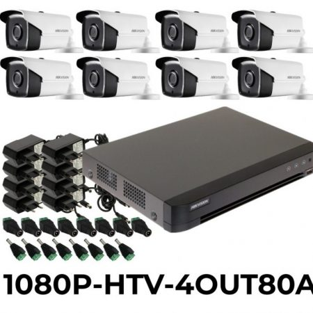 1080P-HTV-4OUT80A