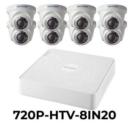 720P-HTV-8IN20