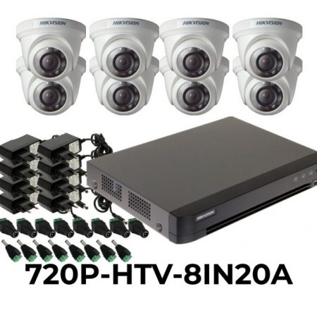 720P-HTV-8IN20A
