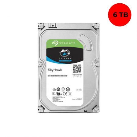 HDD-Seagate-SKYHAWK-–-Surveillance-6-TB