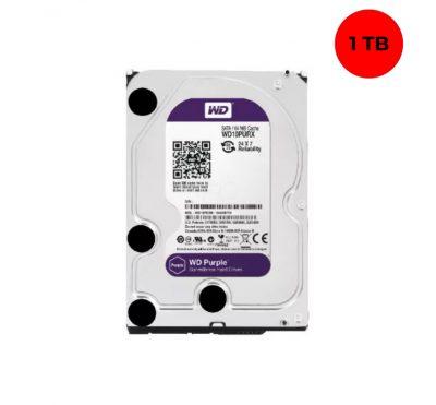 HDD-WD-Purple-Surveillance-1-TB