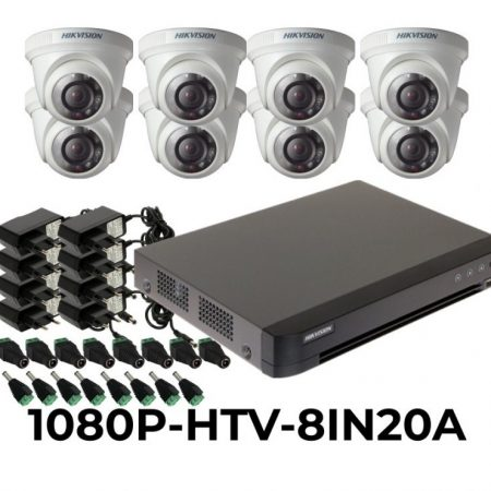 1080P-HTV-8IN20A