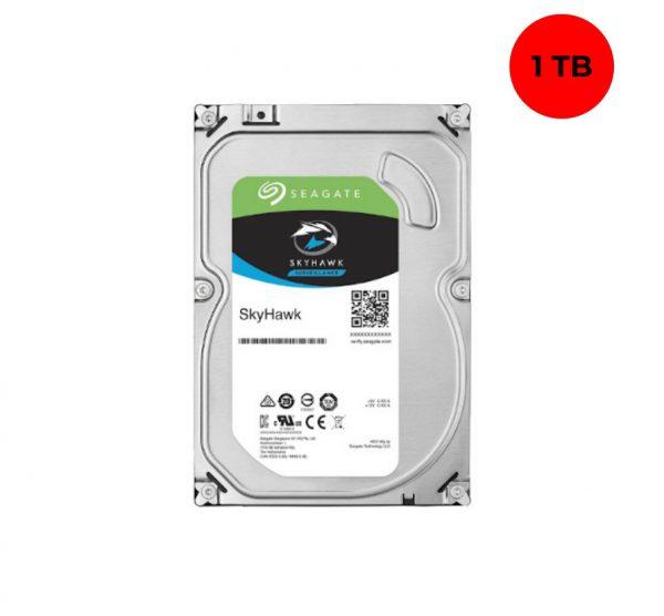 HDD-Seagate-SKYHAWK-–-Surveillance-1-TB