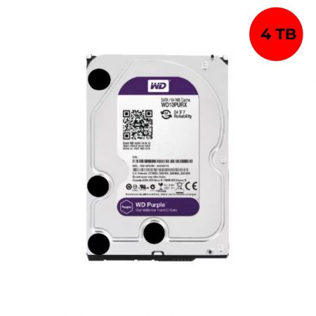 HDD-WD-Purple-–-Surveillance-4-TB